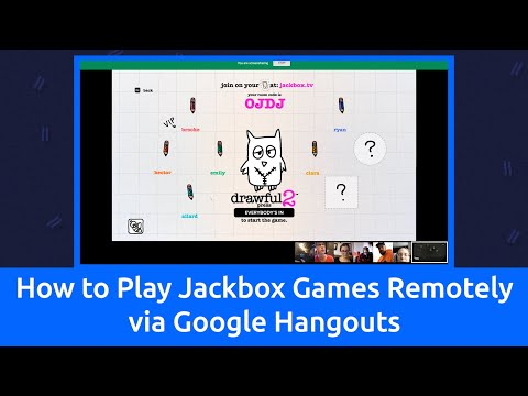 how-to-play-jackbox-remotely-via-google-hangouts