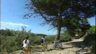 Bibione Sport e Natura