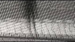 Eluvium -  Strangeworks (pc remix)