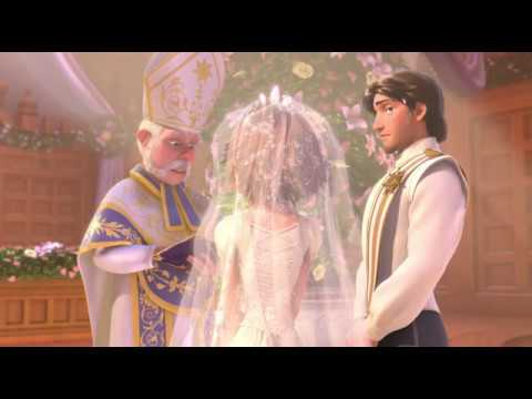 Download Tangled Ever After Hindi Part-2