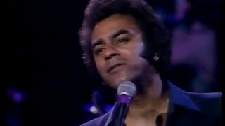 Baixar Johnny Mathis - When a Child is Born