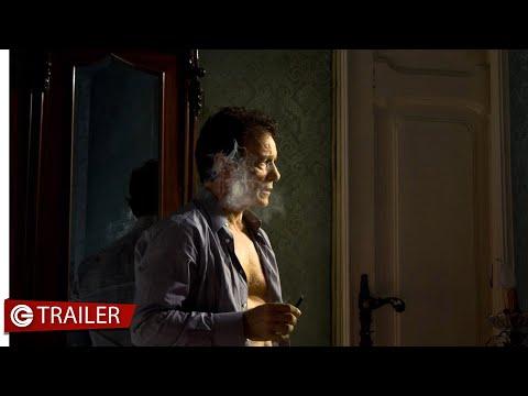 Passione - Full online ufficiale - un film di John Turturro