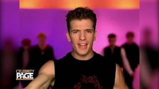 A New Movie Is In The Works About *NSYNC | Celebrity Page