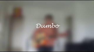 Vianney - Dumbo ( Cover )