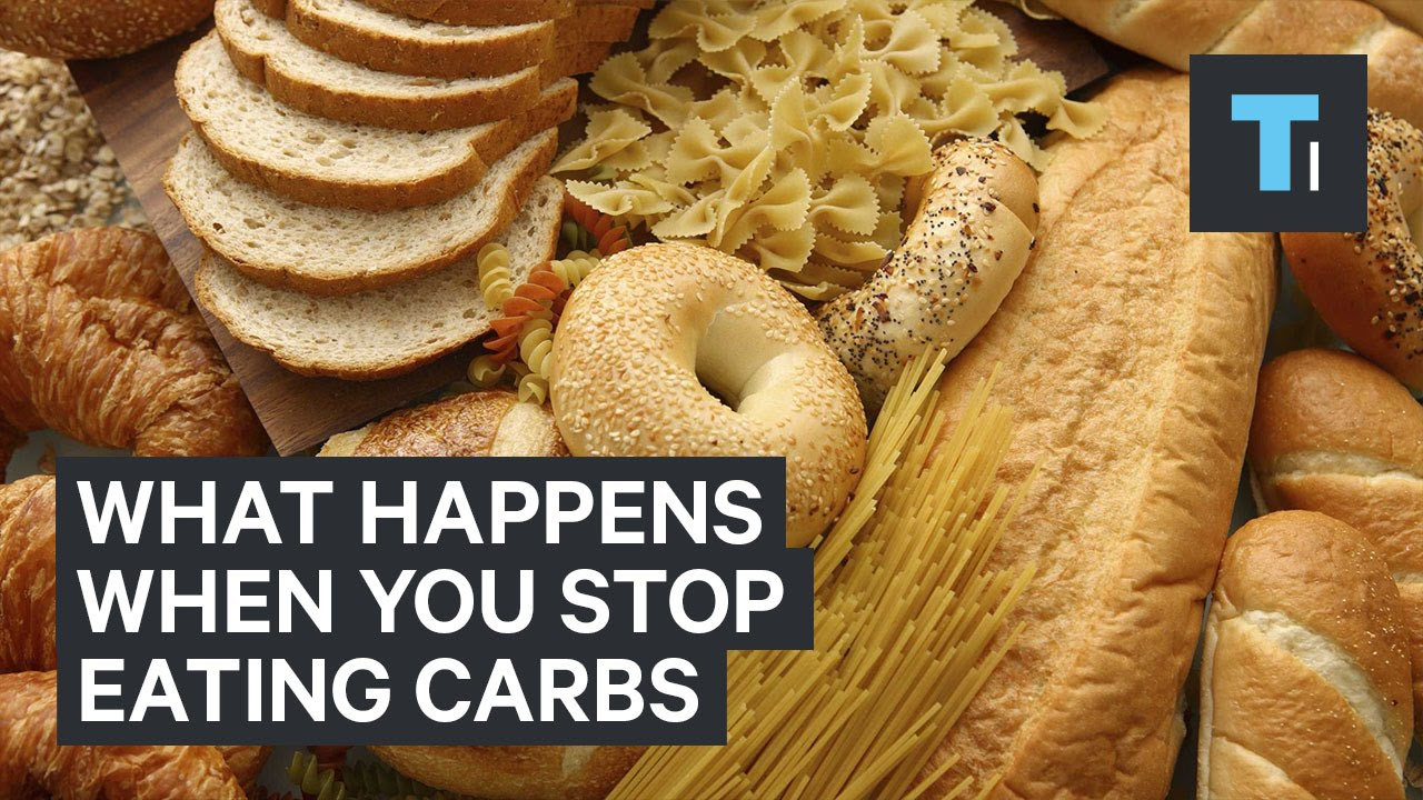 Eating Out No Carbs