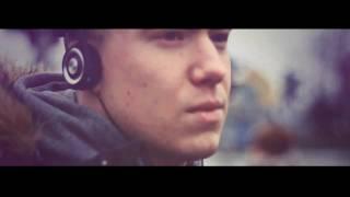 Teledysk: Haju/Złote Twarze - Moje życie 2