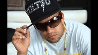 VOLTIO - PEGATE (OLD SCHOOL REGGAETON) HD.