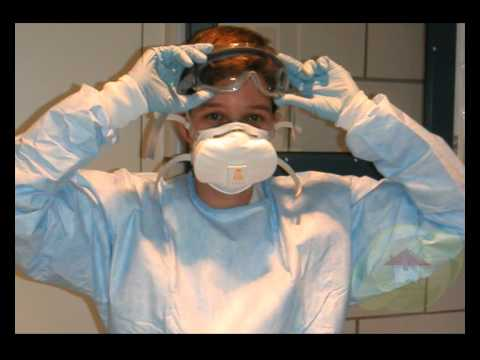 what-are-the-different-types-of-personal-protective-equipment?
