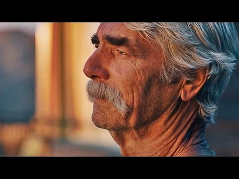 Thumbnail: 'The Hero' Official Trailer (2017) | Sam Elliot, Krysten Ritter
