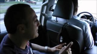 Luis Lopez Los Capachos  Parte 1 de 3