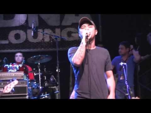 Parokya Ni Edgar - Halaga Live