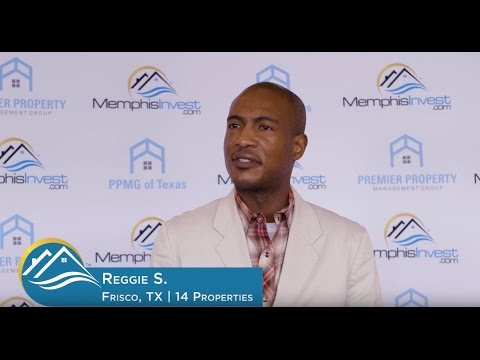 Portfolio Real Estate Investor Shares the Importance of Customer Service