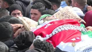 عشراوي تدعو لإلزام إسرائيل بالقوانين والقرارات الأممية