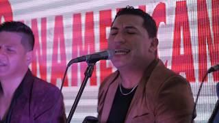 Eres Mi Sueño - Septeto Acarey En Panamericana  Acoustic