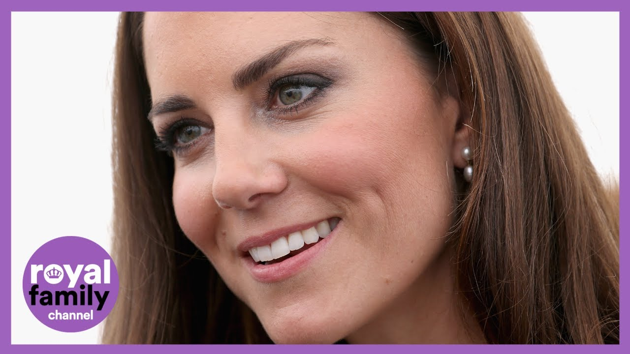 The Duchess of Cambridge: Queen of Photography