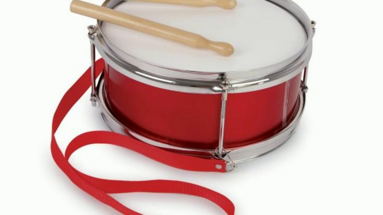 продаже пионерский барабан картинки без фона черте
