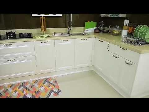 Informa Custom Furniture Youtube