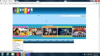 How to download hindi mp3 songs