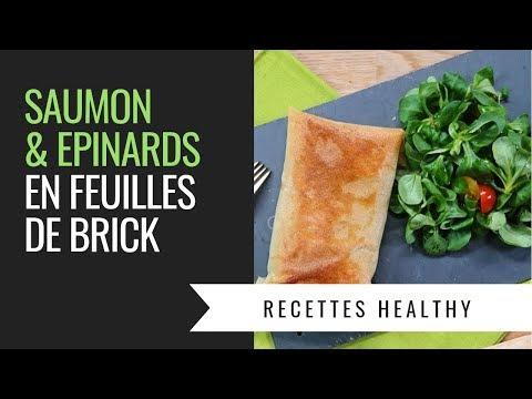 saumon-et-épinards-en-feuilles-de-brick-(recette-facile⭐)