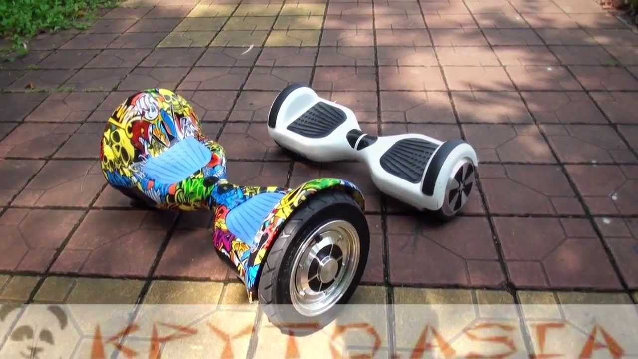 Электрические самокаты отличного качества по низкой цене на aliexpress. Электрические самокаты в скутеры, скейтбординг, ролики и скутеры и многое другое.