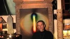 Top 10 des meilleurs voyants , médiums, occultistes