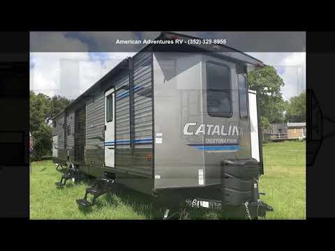 2019-coachmen-catalina-40bhts