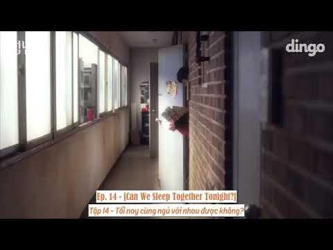 Phim Đam Mỹ -Anh Hàng Xóm 14| The Boy Next Door 14