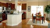 Home Creation Design Center - YouTube
