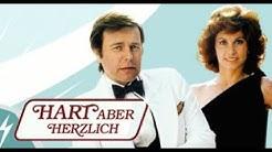 Hart aber herzlich - Intro [1983]