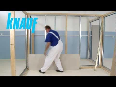knauf ceiling systems application doovi. Black Bedroom Furniture Sets. Home Design Ideas