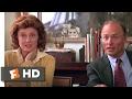 Stepmom (1998) - Underlying Hostility Scene (1/10) | Movieclips