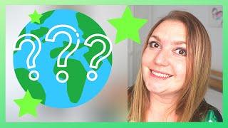 Kiel Aspektus Mondo en Kiu Ĉiuj Parolas Esperanton? | Keep It Simple Esperanto