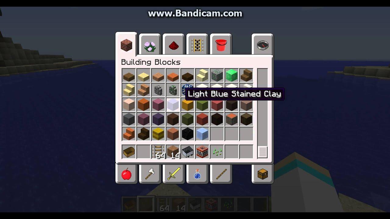 Enzoknol Texture Pack D Youtube
