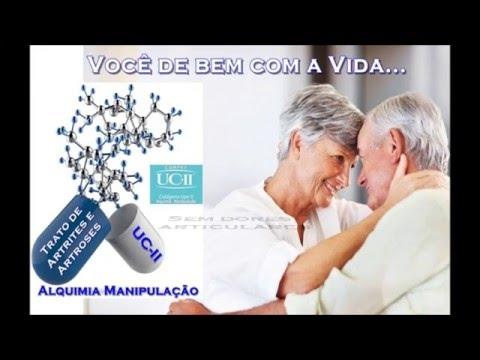colagenopatia
