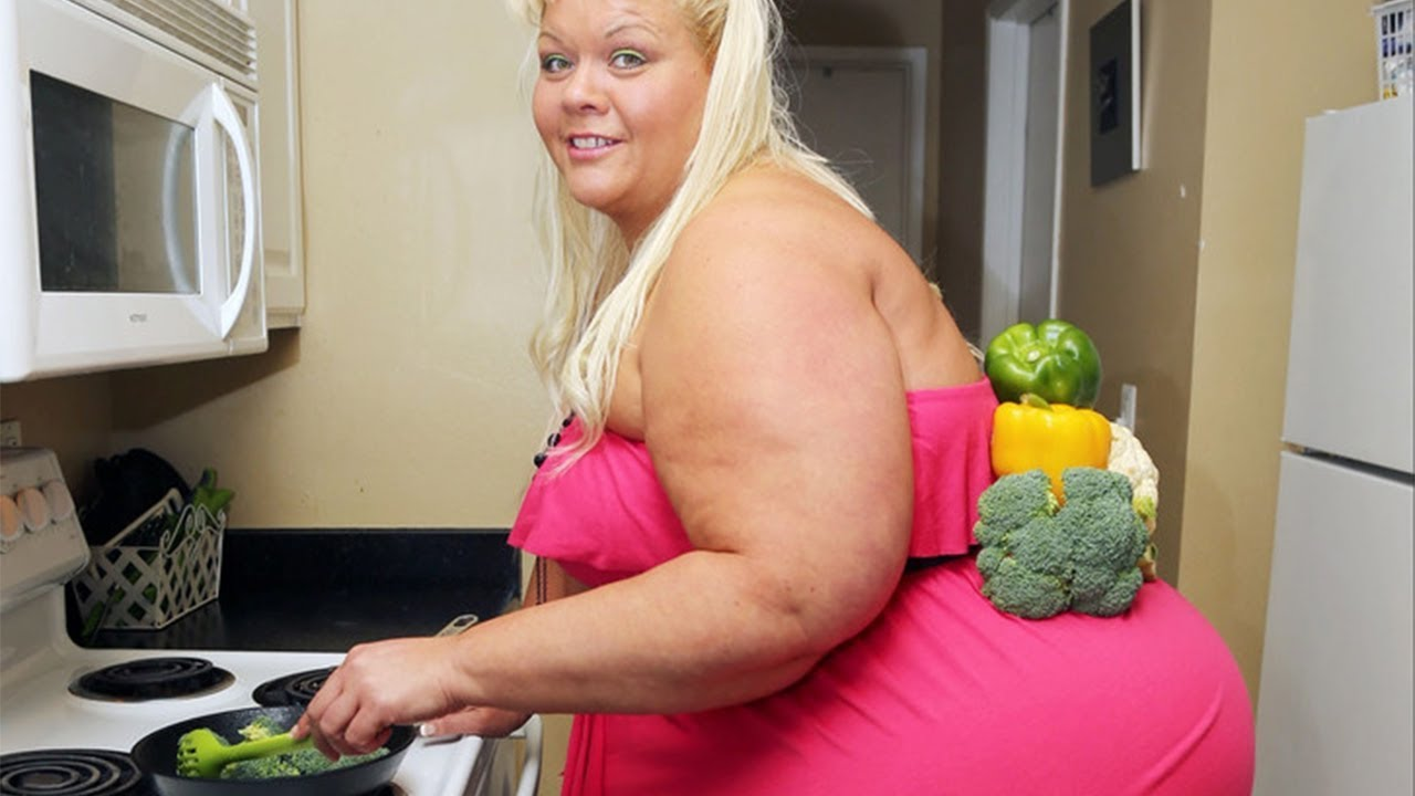 Can You Guess What She Has The Biggest Of In The World Barbie Edwards