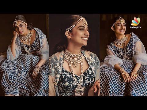 പുതിയ ഫോട്ടോഷൂട്ടും ഹിറ്റ് Namitha Pramod | Photoshoot | Latest Malayalam News