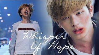 Video whisper of hope download MP3, 3GP, MP4, WEBM, AVI, FLV Juni 2018