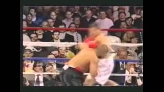 Boxingtalk's KO fix: Tua KO1 Ruiz