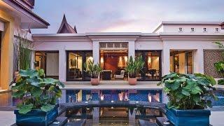 Лучшие Отели Тайланда Пхукет | Hotels in Phuket Thailand