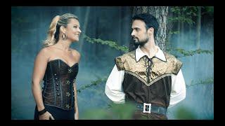 """Renate - """"König der Diebe"""" OFFICIAL VIDEO"""