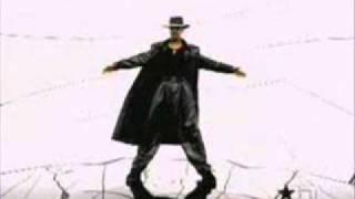 Ginuwine - Make Em Dance (So Anxious Video Interlude)