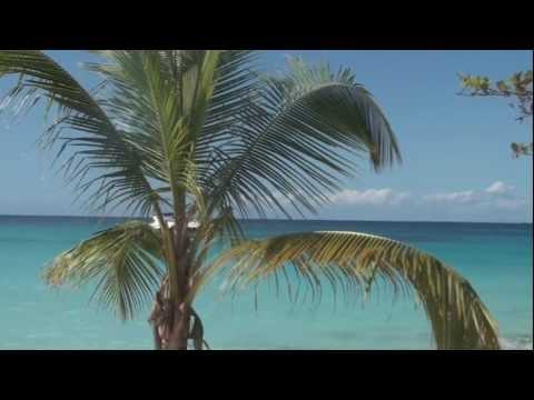 Dominican Republic (HD)