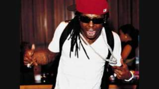 Download A milli lil wayne (clean) MP3 song and Music Video