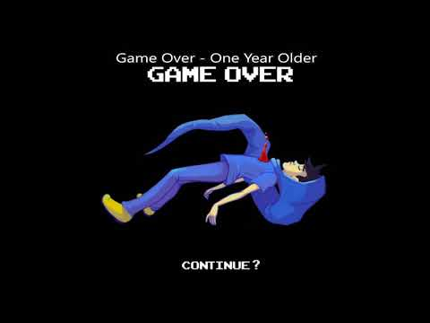 Game Over Extended | Homestuck