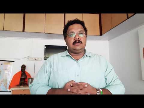 udyami-maharashtra-exim-&-digital-marketing