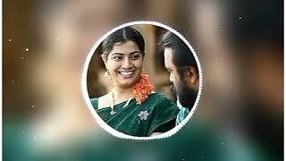 Thara Thappata BGM | Audio Spectrum