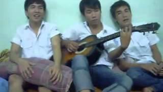 I Miss You guitar - mr siro