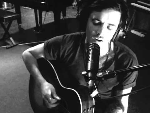 Stuart Reece - Burn