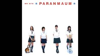 Gambar cover Paranmaum - We Are Paranmaum (2005) FULL EP