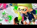 Splatoon 2 Gets A Repackage! Which Switch Game Should Be Next?